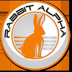 Rabbit Aplha Everett Stern Reviews Tactical Rabbit Review