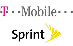 Investigating the T-Mobile and Sprint Merger
